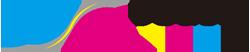JCJM-logo