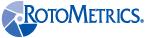 RotoMetrics_logo