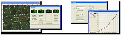 Troika_量測視窗