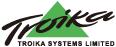 Troika_logo